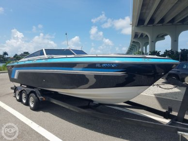 Four Winns 261 Liberator, 261, for sale - $11,000