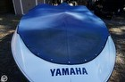 2004 Yamaha LX210 - #4