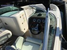 2012 Sea Ray 220 Sundeck - #10