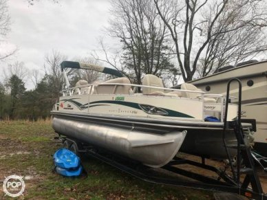 Sun Tracker 22, 22', for sale - $24,500