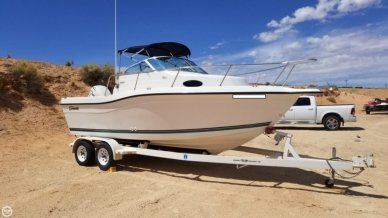 Seaswirl 2100 WA Striper, 21', for sale