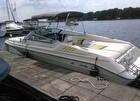 Side Dock View