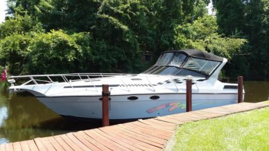 Sun Runner 3000 Motoryacht, 3000, for sale