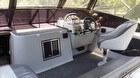 1988 Sun Runner 3000 Motoryacht - #4