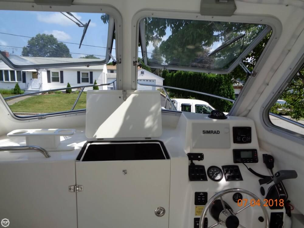 2014 North Coast boat for sale, model of the boat is 21HT & Image # 27 of 41