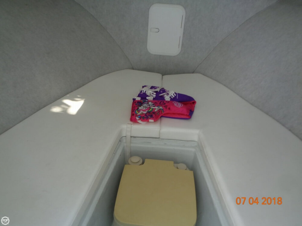 2014 North Coast boat for sale, model of the boat is 21HT & Image # 33 of 41