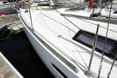 Beneteau Oceanis 31, 31', for sale - $75,500
