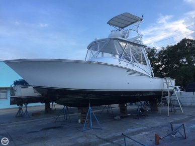 Predator 35, 35', for sale - $139,900