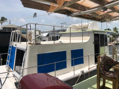 Sea Rover 31, 31', for sale - $20,500