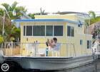 Nice Houseboat!