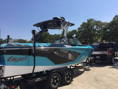 Tige RZX 2, 22', for sale - $99,990