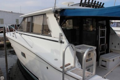Trojan 36 Hardtop Salon, 36, for sale - $12,500