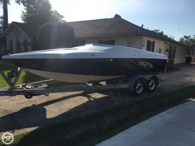 Baja 20, 20', for sale - $17,500