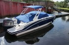 2015 Chaparral 250 Suncoast Deluxe