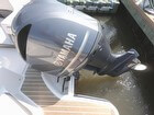 Yamaha 300 Outboard - Low 60 Hours!!