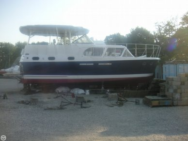 Hatteras 41, 41', for sale - $12,500