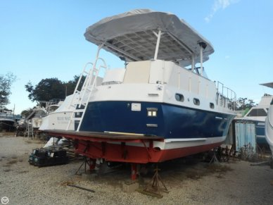 Hatteras 41, 41', for sale - $17,500