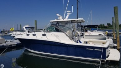 Wellcraft Coastal 330, 38', for sale - $99,000