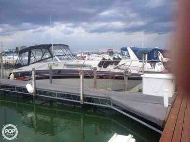 Celebrity 257 Sports Cruiser, 25', for sale