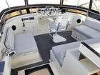 1987 Californian 42 Aft Deck MY - #4
