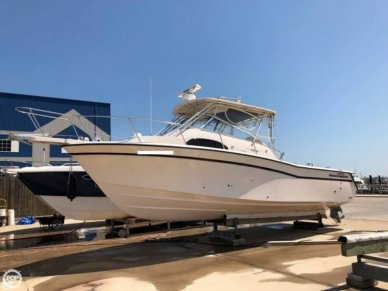 Grady-White 300 Marlin, 32', for sale