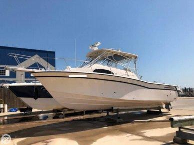 Grady-White 300 Marlin, 32', for sale - $70,000