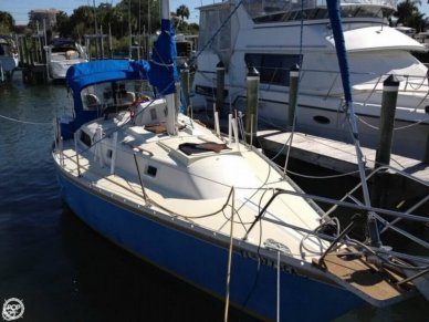 Irwin Yachts 33, 33', for sale - $19,900