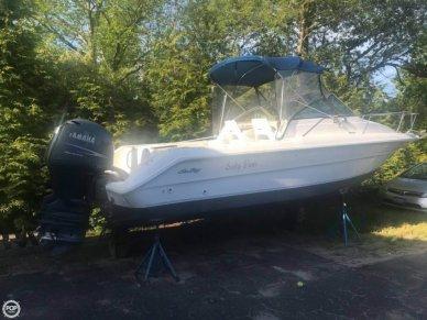 Sea Ray Laguna 24, 26', for sale - $20,500