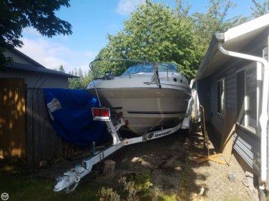 Sea Ray 240 Sundancer, 240, for sale - $21,500