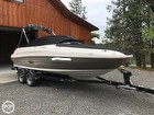 2010 Sea Ray 200 SD - #1