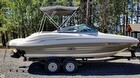 2010 Sea Ray 200 SD - #7
