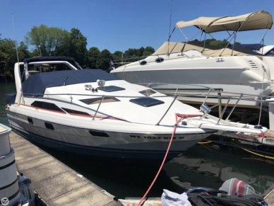 Bayliner Ciera 2655, 26', for sale - $10,000