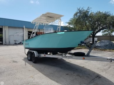 Key Largo 200 CC, 20', for sale - $33,900