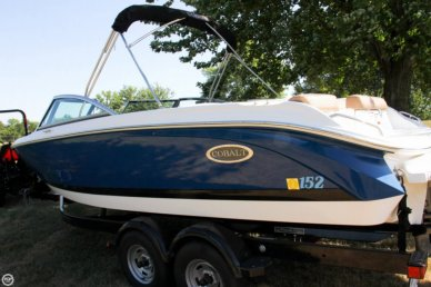Cobalt 220S, 22', for sale - $57,800