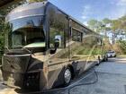 2008 Tour 40WD Coach - #1