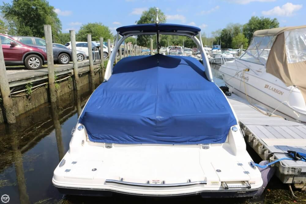 2013 Chaparral boat for sale, model of the boat is 277 SSX & Image # 20 of 40