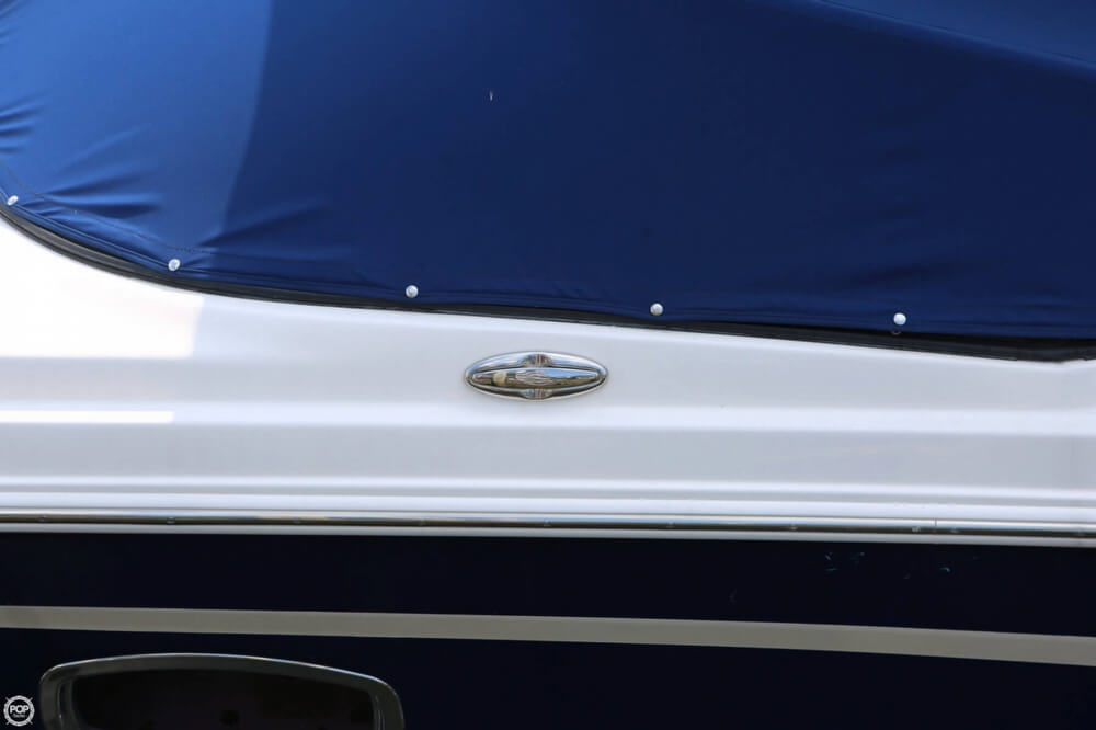 2013 Chaparral boat for sale, model of the boat is 277 SSX & Image # 33 of 40