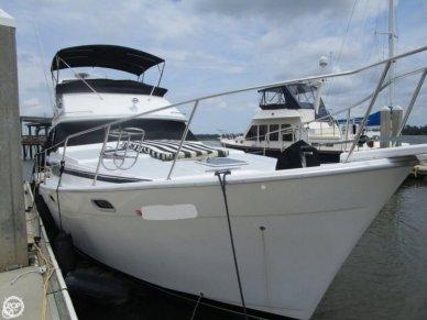 Bayliner 3888 Motoryacht, 3888, for sale - $54,900
