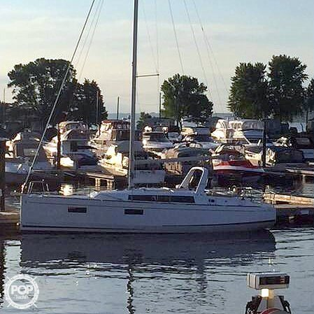 Sailboats For Sale - Page 1 of 173 | Boat Buys