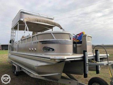 Avalon 2685FS Paradise FunShip, 26', for sale - $58,400