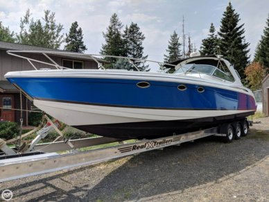 Formula 400 SS, 40', for sale