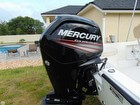 MERCURY 90 HP FOR STROKE OUTBOARD
