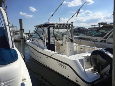 Boston Whaler 305 Conquest, 32', for sale