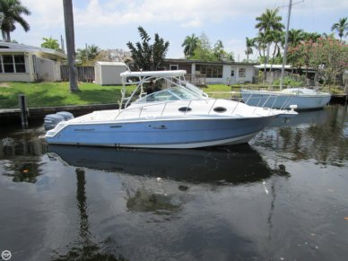 Wellcraft Coastal 290 HT, 30', for sale - $61,999