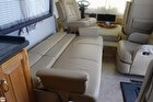 2004 Land Yacht 30 Non-Slide - #4