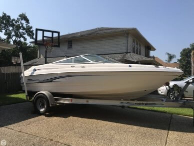 Chaparral 183 SS, 18', for sale - $13,000