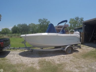 Robalo R180, 18', for sale - $32,000