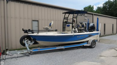 Blue Wave Pure Bay 2000, 20', for sale - $46,000