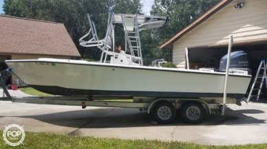Robin 24, 24', for sale - $33,400