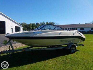 Sea-Doo 205 Utopia SE, 20', for sale - $21,000